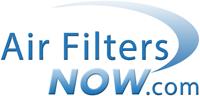 Filters-Now.Com Coupon & Deals 2017