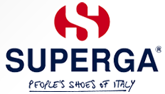 Superga Promo Code & Deals 2017