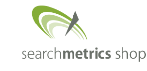 Searchmetrics Discount Code & Deals 2017