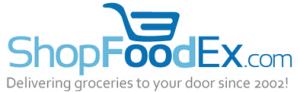 ShopFoodEx.com Coupon & Deals 2017