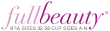 FullBeauty Coupon & Deals 2017