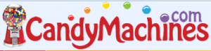 candymachines.com Coupon & Deals 2017