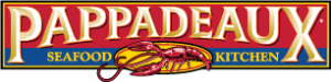 Pappadeaux Coupon & Deals