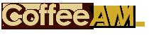 CoffeeAM Coupon & Deals 2017
