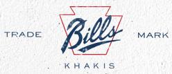 Bills Khakis Coupon & Deals 2017