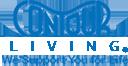 Contour Living Coupon & Deals