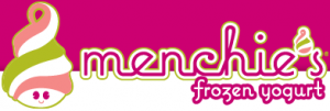 Menchie's Coupon & Deals 2017