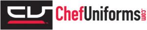 Chef Uniforms Coupon Code & Deals