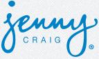 Jenny Craig Promo Code & Deals