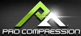 PRO Compression Coupon & Deals
