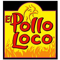 El Pollo Loco Coupon & Deals 2017