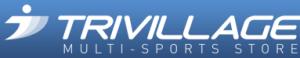 TriVillage Coupon & Deals