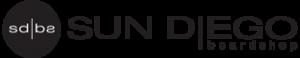 Sun Diego Coupon & Deals 2017