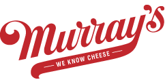 Murray's Coupon Code & Deals 2017