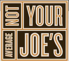 Not Your Average Joe's Coupon & Deals 2017