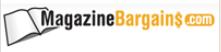 Magazine Bargains Coupon Code & Deals