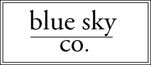 Blue Sky Scrubs Coupon & Deals