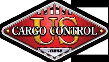 US Cargo Control Promo Code & Deals 2017