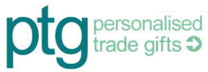 Personalised Trade Gift Supplier Discount Codes & Deals