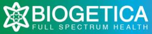 Biogetica Coupon & Deals 2017