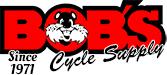Bob's Cycle Supply Coupon & Deals 2017