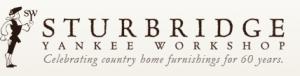 Sturbridge Yankee Workshop Coupon & Deals 2017