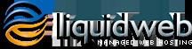 LiquidWeb Coupon & Deals 2017
