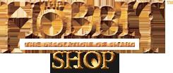 The Hobbit Shop Coupon Code & Deals 2017