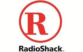 RadioShack Discount Codes & Deals