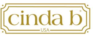 cinda b Coupon & Deals 2017