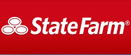 State Farm Coupon & Deals 2017