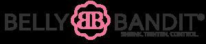 Belly Bandit Coupon & Deals 2018