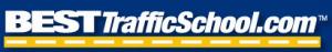 Best Traffic School Coupon Code & Deals 2017