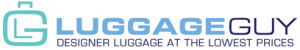 LuggageGuy Coupon & Deals