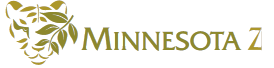 Minnesota Zoo Coupon & Deals 2017