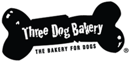 Three Dog Bakery Coupon & Deals 2017