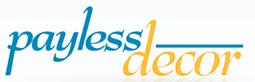 Payless Decor Promo Code & Deals 2017