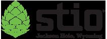 Stio Discount Code & Deals 2017