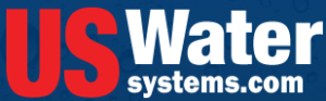 US Water Systems Coupon & Deals 2017