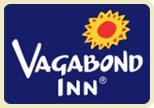 Vagabond Inn Discount Code & Deals 2017
