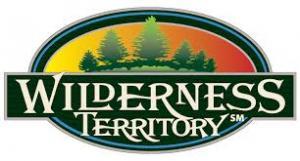 Wilderness Resort Coupon & Deals