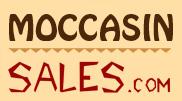Minnetonka Moccasins Coupon & Deals 2017