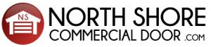 North Shore Commercial Door Coupon & Deals