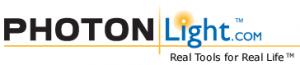 PhotonLight Coupon Code & Deals 2017