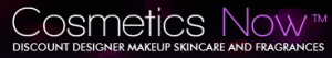 Cosmetics Now Coupon & Deals