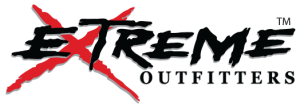 Extreme Outfitters Coupon Code & Deals 2017