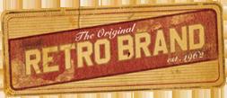 Original Retro Brand Coupon & Deals 2017