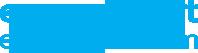 Eyemart Express Coupon & Deals 2017
