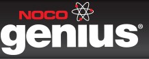 NOCO Genius Coupon Code & Deals 2017