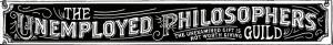 The Unemployed Philosophers Guild Coupon & Deals 2017